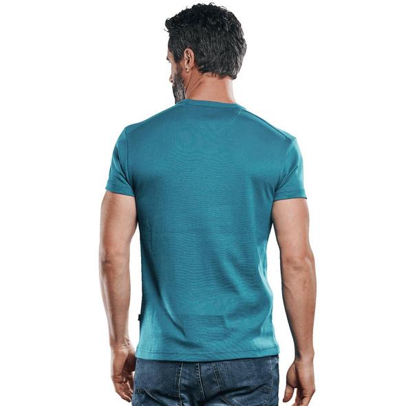 """Zeitloses """"My Favorite"""" T-Shirt"""