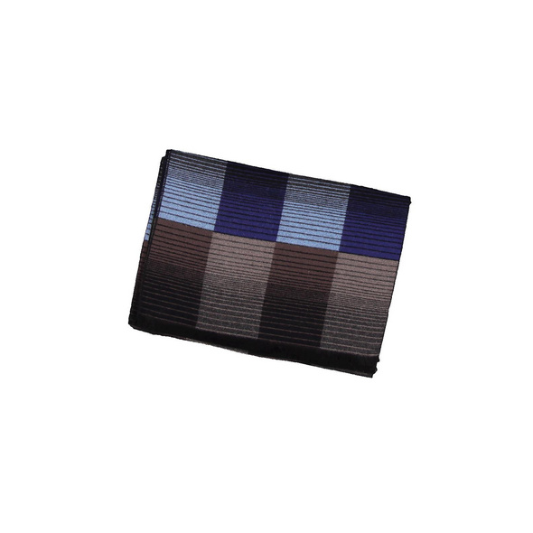 Schal in Multicolour Optik