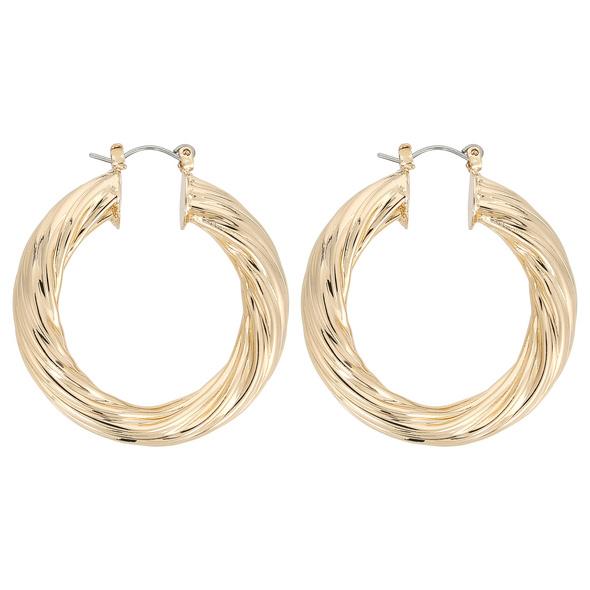 Creolen - Golden Whirl