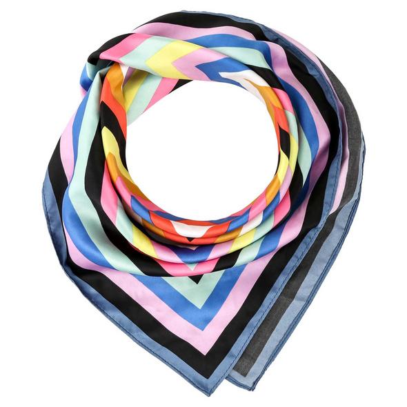 Bandana - Multicolour