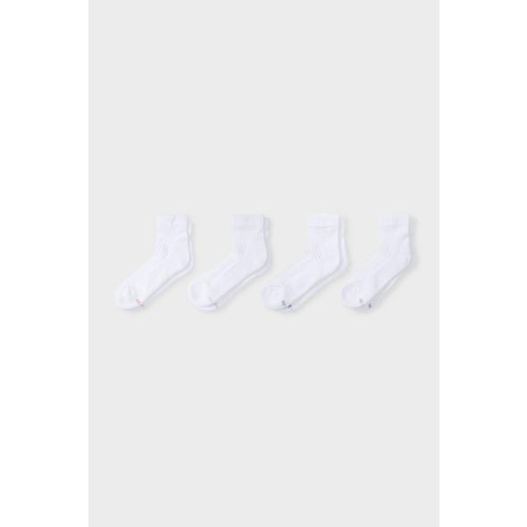 Multipack 4er - Socken