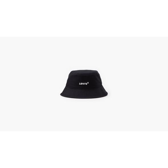 Wordmark Bucket Hat