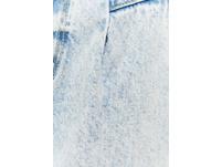 High Waist Slouchy Jeans