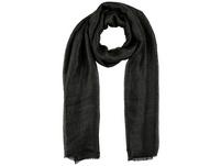 Tuch - Black Elegance