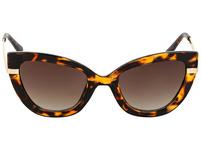 Sonnenbrille - Jungle Lady