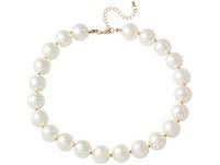 Kette - Große Perle