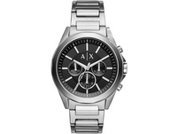 Armani Exchange Chronograph