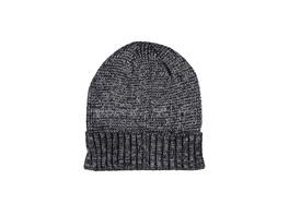 Modische Mütze