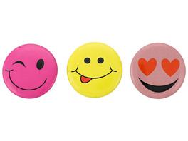 Pin - Lovely Smileys