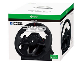 HORI - Racing Wheel Overdrive (kompatibel mit Xbox Series X/S)