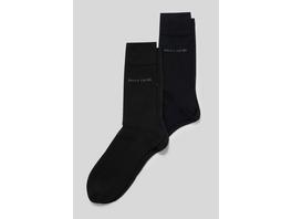 Multipack 2er - Pierre Cardin - Socken