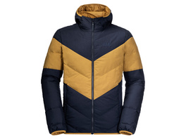 BARROW BAY JACKET M
