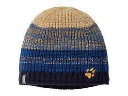 STORMLOCK NIGHTHIKE CAP K