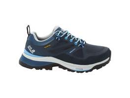 FORCE STRIKER TEXAPORE LOW W